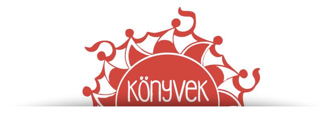 fejlec_konyvek_v5