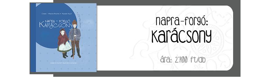 karacsony_v3