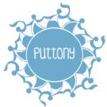 puttony