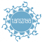 tarisznya